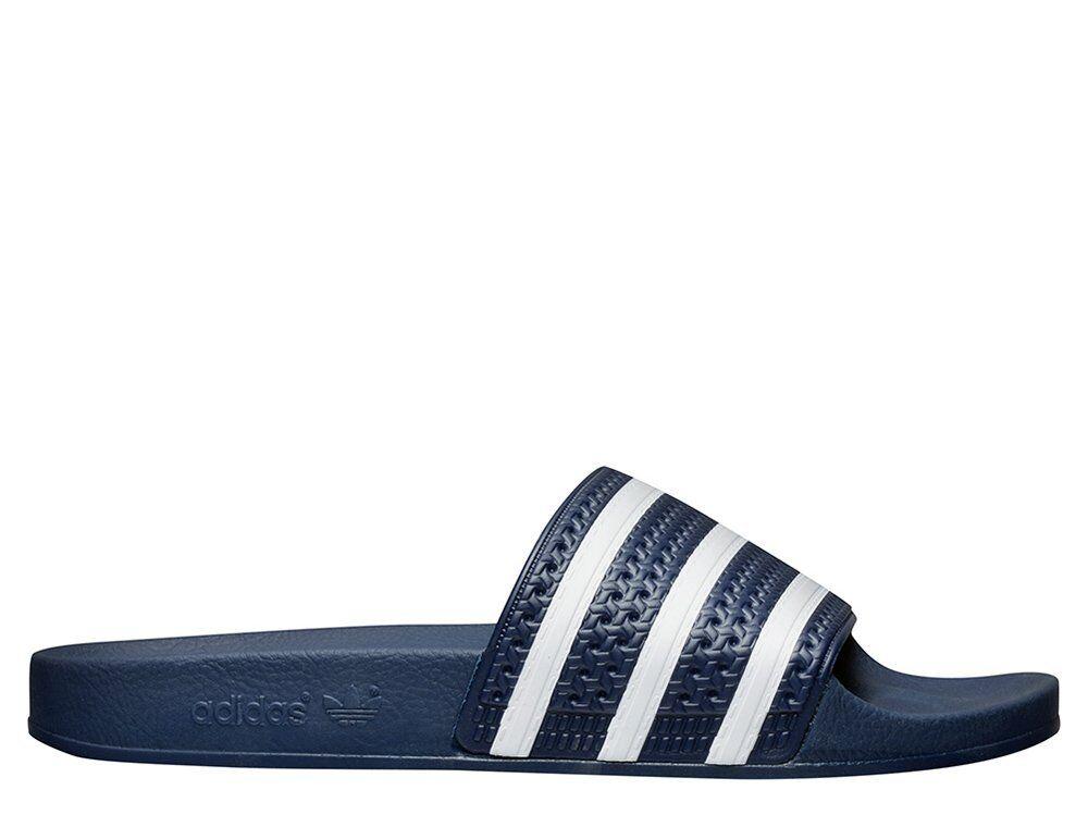 Data nueva zapatos de hombre formadores formadores hombre zapatillas adidas adilette 288022 Wild Casual Shoes 76df09