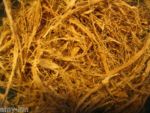 Or Spawning Substrate For Killifish Etc Be Shrewd In Money Matters for Bettas 75 Grams Coconut Husk Fibre