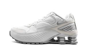 Nike Wmns Shox Enigma - BQ9001 003