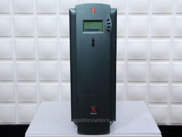 XEROX Printer DocuColor 5799 Copier/Printer Drivers Download Free