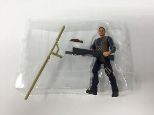 Jurassic-World-Lockwood-Battle-Owen-New-Missing-Outer-Box