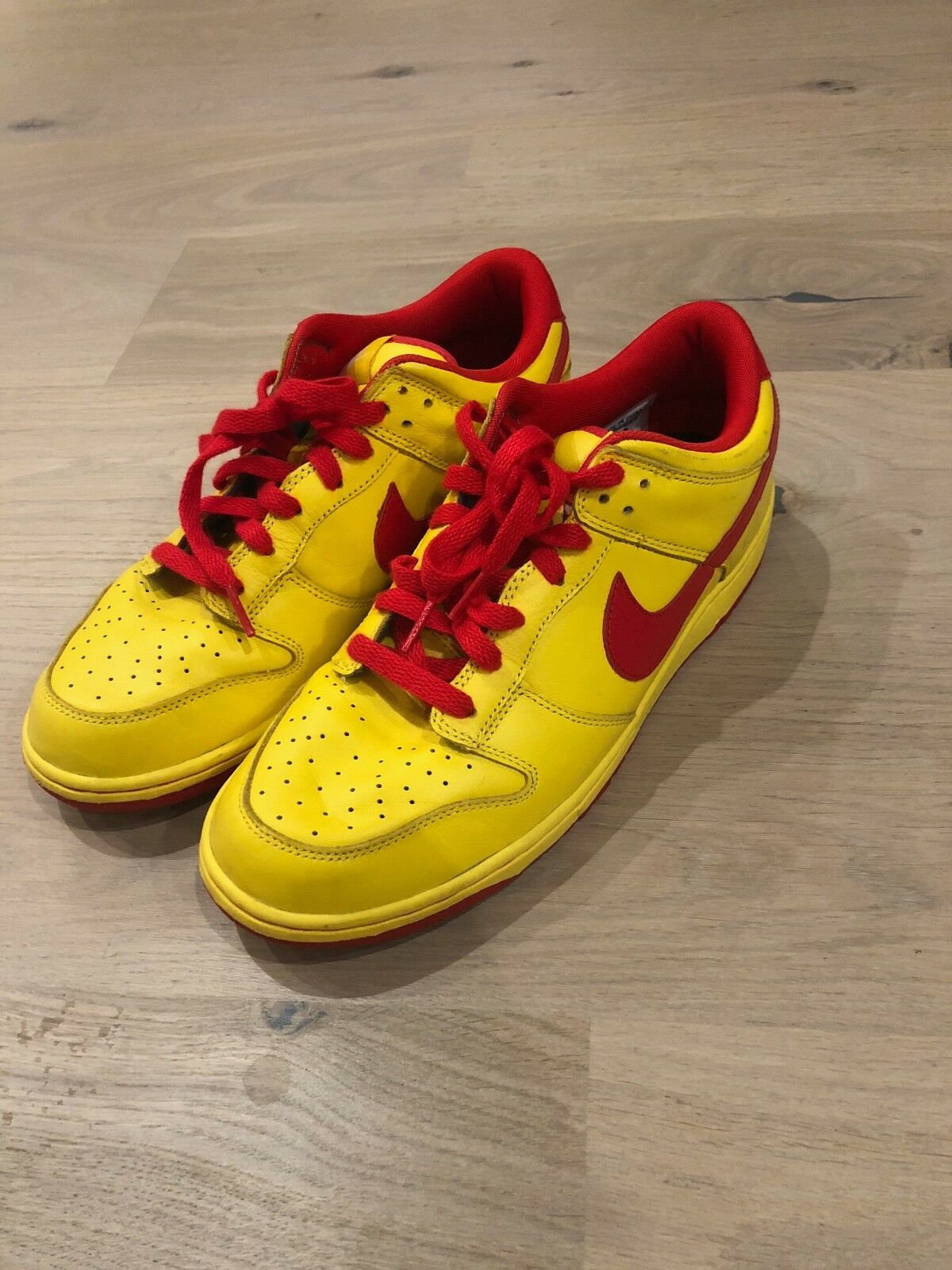 Nike one personalizzato (nike id) - air force one Nike noi uomini numero 10 d44385
