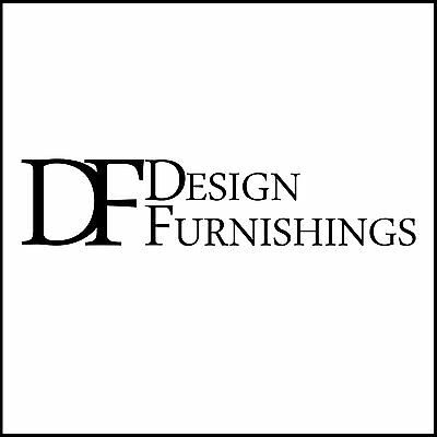 Design Furnishings Showroom
