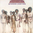 Standing Together by Midnight Star (CD, Jun-1999, Unidisc)