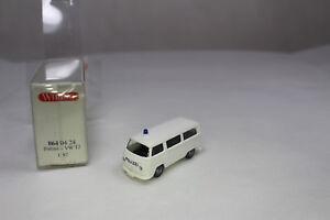 Sw2083-Wiking-VW-t2-policia-1-87-box-8640424
