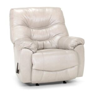 Astounding Details About Franklin Furniture Trilogy Rocker Recliner 4595 Cadence Taupe Ncnpc Chair Design For Home Ncnpcorg
