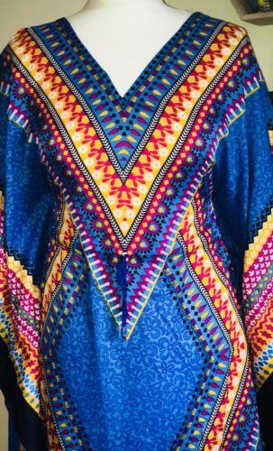 Kaftan Dress Batwing Dress Long Dress Summer Dress Abaya//jilbab