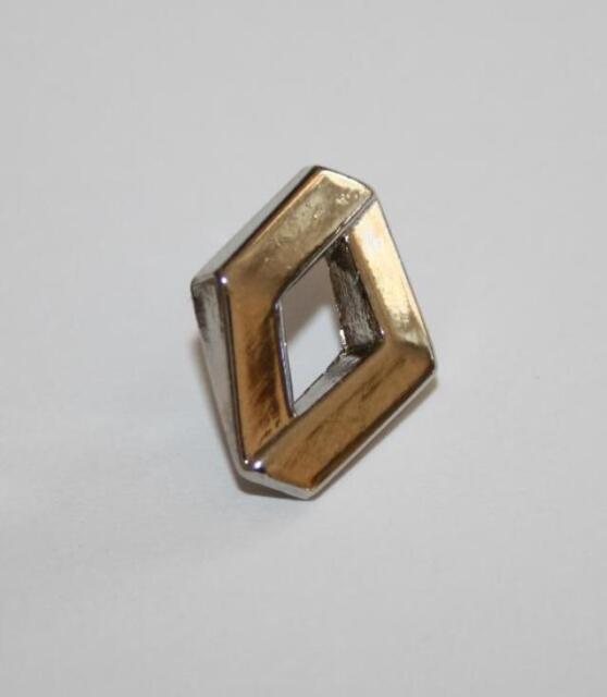 Renault Logo PIN