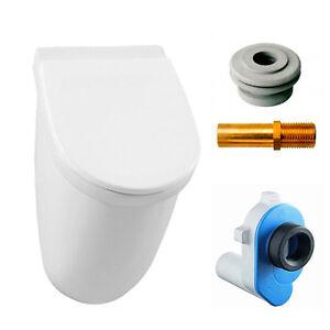 urinal mit deckel weiss vitra diana mona plus e urinaldeckel di003800001. Black Bedroom Furniture Sets. Home Design Ideas
