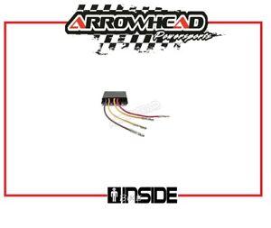 ARROWHEAD-APO6001-REGOLATORE-DI-TENSIONE-POLARIS-SCRAMBLER-500-2X4-2001