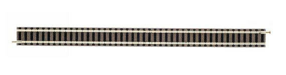 Fleischmann N 9101 binari dritti 111mm NUOVO