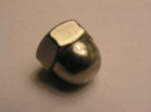 3-8-UNC-DOME-NUTS-A2-STAINLESS-STEEL-X-8
