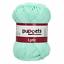 Puppets-Lyric-No-8-100-Cotton-DK-Double-Knitting-Yarn-Wool-Craft-50g-Ball thumbnail 32