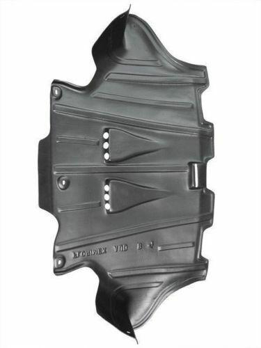 . Unterfahrschutz Motorschutz für Audi 80 B4 1991-1995