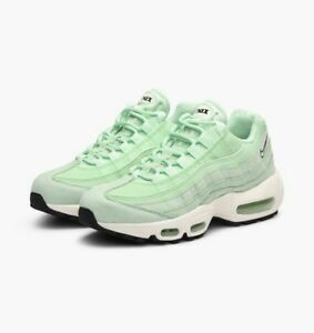 Trainers Green Fresh Womens Multiple 307960 Air Max 601 Mint 95 Nike Y0Ugqn
