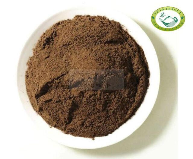 Organic Prepared Fo-ti Powder * He Shou Wu Powder