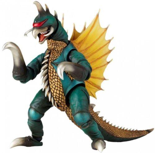 Gigan Gigan Figure Kaiyodo Free S//H USED Tokusatsu Revoltech No.023 Godzilla vs