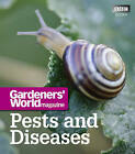 Gardeners' World : Pests and Diseases by David Hurrion (Paperback, 2010)