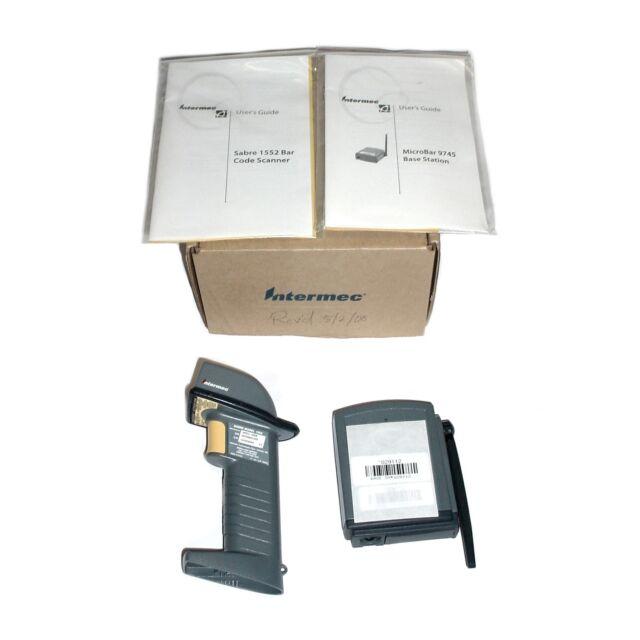 Intermac Sabre 1552 X64 Driver Download