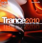 Trance 2010 Yearmix/The Best Tunes... von Various Artists (2010)