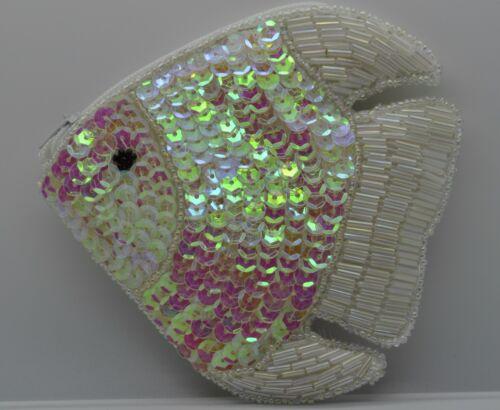 Unique designer style handmade  brand new coin purse wallet pouch bag fashion