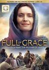 Full of Grace - DVD Region 1