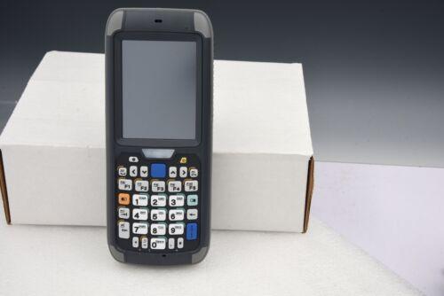 Numeric INTERMEC CN70e CN70EN4KC00W1100  EA30 2D IMAGER WEH 6.5 Pro