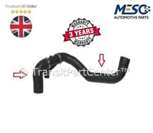 Intercooler-Aire-Turbo-Manguera-Mercedes-Sprinter-901-902-903-904-Largo-y-Corto