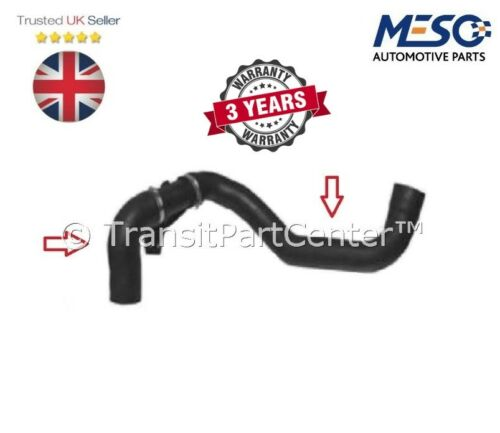 INTERCOOLER AIR TURBO HOSE PIPE MERCEDES SPRINTER 901 902 903 904 LONG AND SHORT