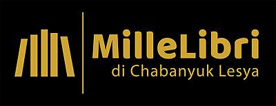 MilleLibri di Chabanyuk Lesya