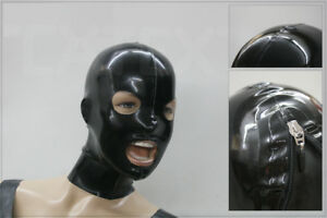 Site Officiel ===== Latextil ===== Newopen Black =====-afficher Le Titre D'origine