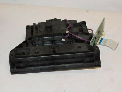 HP Color Laserjet 4500//4550 Drum drawer cover RG5-5152 OEM Brand NEW w//WARRANTY