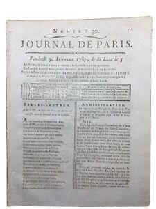 Romans sur Isère en 1789 Drôme Dauphiné Sevran Livry Gargan Necker État Generaux