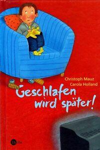 Geschlafen-wird-spaeter-von-Christoph-Mauz-NEU