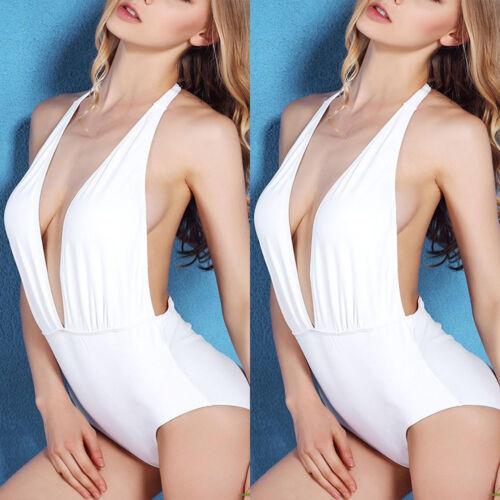 Women/'s African Print Dashiki Metallic Cutout High Waist Bikini Sets Swimsuit