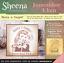 Sheena-Douglass-Remember-When-Nostalgic-Stencils-amp-Stamps-Crafters-Companion