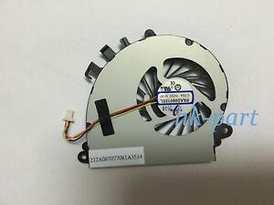 NEW-for-MSI-GS70-2PE-GS70-2QE-GS70-Series-GPU-fan-PAAD06015SL-N269-N347-N197