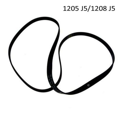 Ariston 1205//1208 5PJE by MarelShop® Cinghia lavatrice Indesit