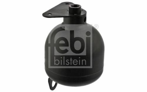 FEBI BILSTEIN Druckspeicher für KFZ-Federung für BMW 7er-Reihe 07520