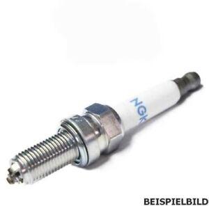 1x NGK Iridium IX MOTO-CANDELA DCPR 8eix DUCATI 6546