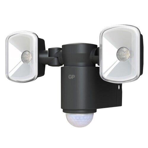 Sensor, GP Lightning – dba.dk – Køb og Salg af Nyt og Brugt