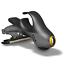 New-HeadBlade-Moto-Head-Shave-Razor-Blade miniature 14