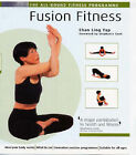 Fusion Fitness by Chan Ling Yap (Paperback, 2002)