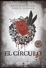 El Circulo by Sara B Elfgren, Mats Strandberg (Paperback / softback, 2013)