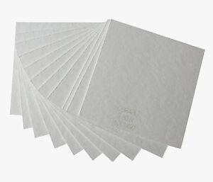 Filterschichten-S20N-fuer-Feinklaerung-von-Wein-Most-usw-20-20cm-20-Stk-Packung
