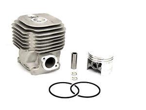 Conjunto-cilindro-y-Piston-para-STIHL-TS480i-TS500i-Disco-saws-4250-020-1200