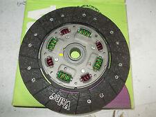 DISCO FRIZIONE ALFA ROMEO 164 3,0 V6 24V 2,0 TURBO SUPER CLUTCH DISC VALEO