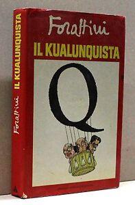 IL-KUALUNQUISTA-Forattini-libro-Mondadori