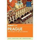 Fodor's Prague by Fodor Travel Publications (Paperback, 2014)