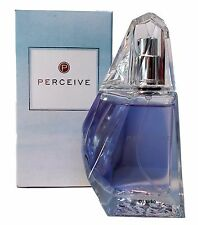 AVON Perceive Eau de Parfum Spray For Her Perfum En Vaporisateur Genuine 50ml